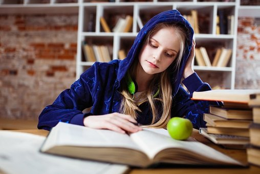 11 Best Final Exam Study Tips for Students